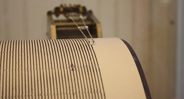 وقوع زلزله 5.6 ریشتری در اندونزی