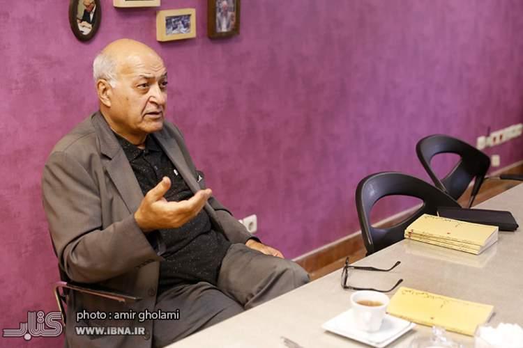 در حواشی کتاب در ایران، کتاب پس از کرونا