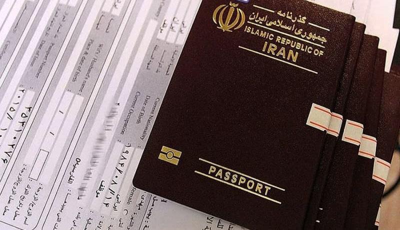 آیین نامه اعطای تابعیت به فرزندان زنان ایرانی شد