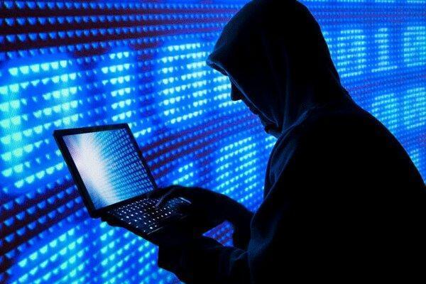 هکر 16 ساله به حساب 400 نفر دستبرد زد