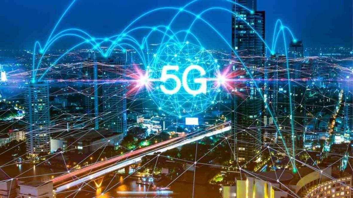 روایت معاون وزیر ارتباطات از 5G در ایران