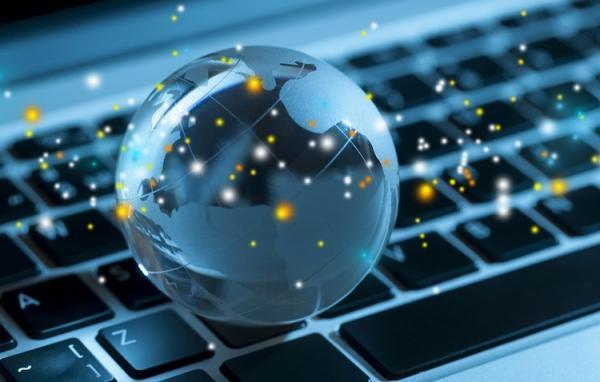 مقایسه سرعت اینترنت ایران و دنیا