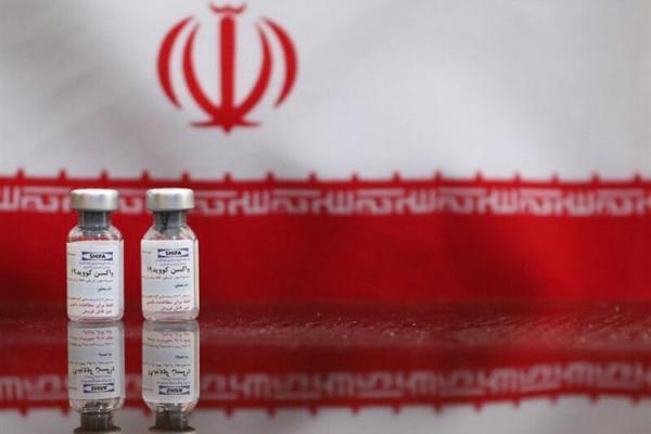 چند کشور متقاضی خرید واکسن کرونای ایرانی هستند؟