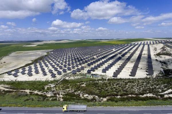 قانون علیه تغییرات اقلیمی اسپانیا؛ گامی مهم اما ناکافی