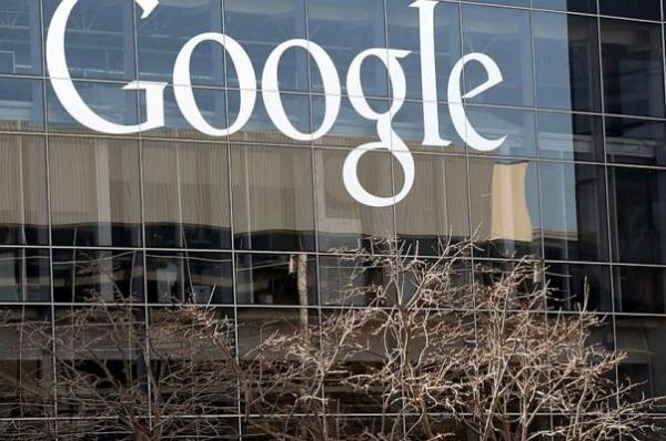 به روزرسانی پلی استور گوگل برای مقابله با فریب کاربران
