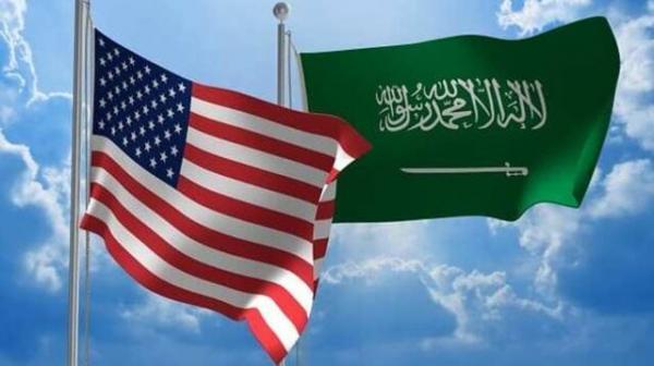 سرانجام مانور نظامی مشترک عربستان و آمریکا در جده
